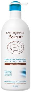 Eau Thermale Avene After-Sun Repair Creamy Gel by 13.5oz Lotion)