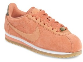 Nike Women's X A.l.c. Classic Cortez Sneaker