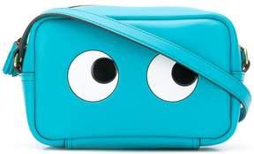 Anya Hindmarch Eyes crossbody bag