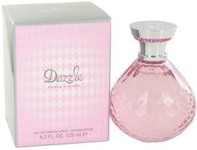 Paris Hilton Dazzle by Eau De Parfum Spray for Women (4.2 oz)