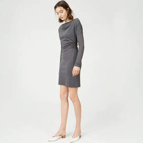 Club Monaco Loudra Knit Dress