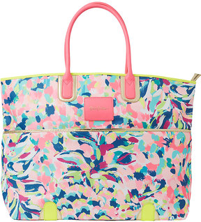 Lilly Pulitzer Jet
