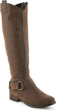 Madeline Women's Buttery Riding Boot