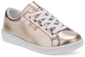 Keds Girls Ace Lace-up Sneakers