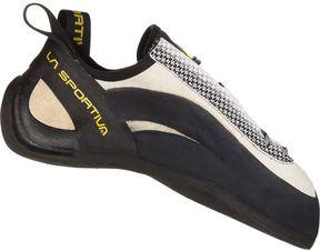La Sportiva Miura Vibram XS Grip 2 Climbing Shoe