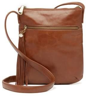 Hobo Sarah Crossbody Bag
