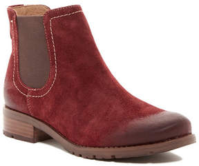 Sofft Selby Suede Chelsea Boot