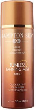 Hampton Sun Sunless Tanning Mist, 5 oz.