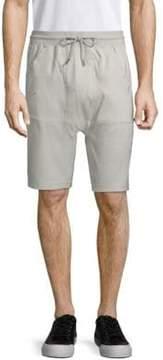 Publish Nash Drawstring Shorts