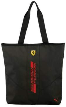 Puma Women's Ferrari Fanwear Shopper