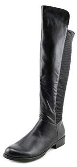 XOXO Fiona Women's Boots.