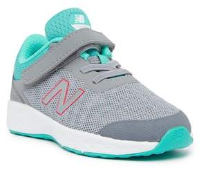 New Balance KAYV1 Sneaker (Baby & Toddler)