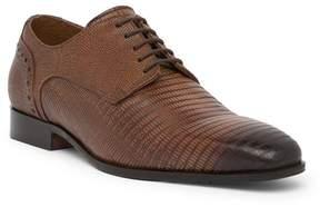 Giorgio Brutini Emery Leather Oxford