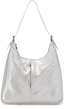 Hobo Marley Shimmer Bag