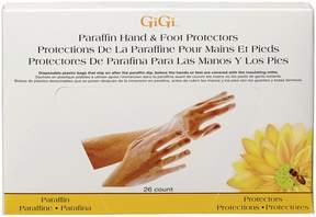 GiGi Paraffin Hand & Foot Protectors