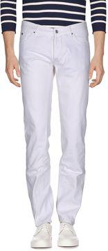 Jey Cole Man Jeans
