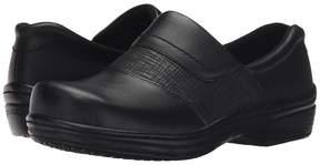 Klogs USA Footwear Cardiff Women's Shoes