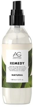 AG Hair Remedy Apple Cider Vinegar Leave-On Mist