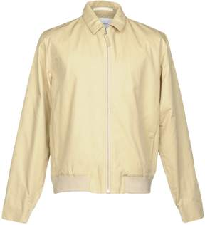 Norse Projects Jackets