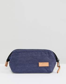 Eastpak Marlie Small Toiletry bag