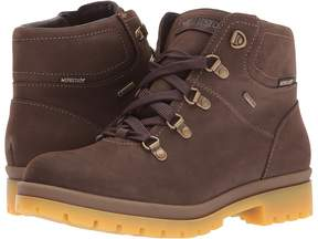 Mephisto Zia GT Women's Shoes