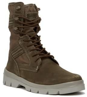 Timberland City Blazer Boot