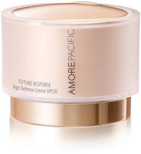 Amore Pacific AMOREPACIFIC FUTURE RESPONSE Age Defense Crè;me SPF 30, 1.7 oz.