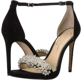 Jessica Simpson Rusley Women's Shoes