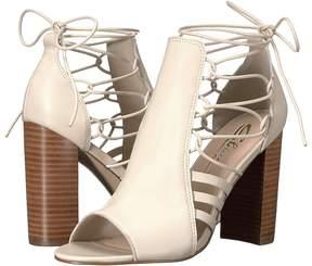Sbicca Adette High Heels