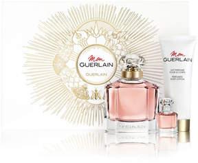 Guerlain Mon Gift Set, 3.4 oz. / 100 ml