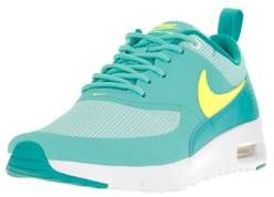 Nike Air Max Thea (gs) Running Shoe.