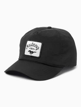Lucky Brand MUSTANG 1964 BASEBALL HAT