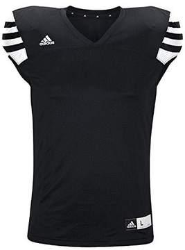 adidas Jersey Black/White