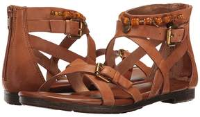 Sofft Boca Women's Sandals