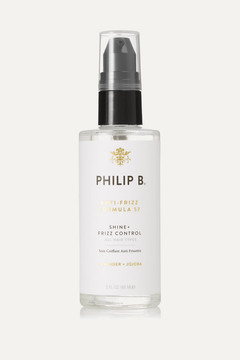 Philip B Anti-frizz Formula 57, 60ml - Colorless