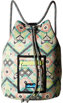 KAVU - Beach Day Bags