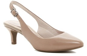 Rockport Kalila Slingback Pump - Wide Width Available