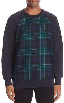 Burberry Beachen Crewneck Sweatshirt
