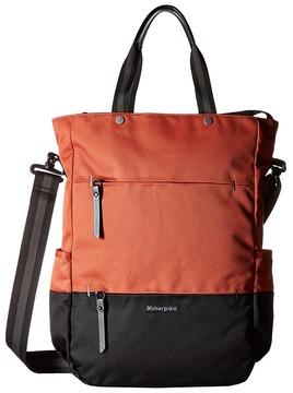 Sherpani - Camden Cross Body Handbags