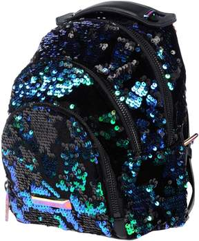 KENDALL + KYLIE Backpacks & Fanny packs