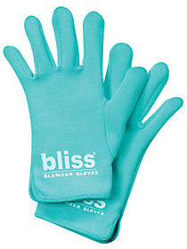 Bliss bliss Glamour Gloves