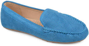 Journee Collection Women's Halsey Loafer