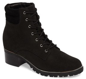 Botkier Women's Alexa Boot