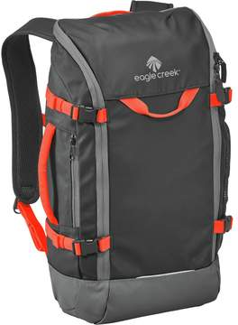 Eagle Creek No Matter What Top Load 24L Backpack