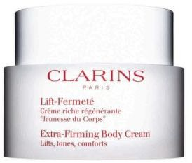 Clarins Extra-Firming Body Cream/6.8 Oz.