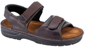 Naot Footwear Men's Andes