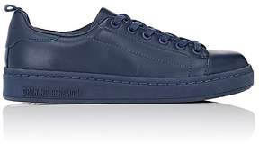 Opening Ceremony WOMEN'S AZULL LEATHER SNEAKERS