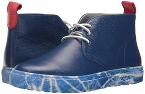 Del Toro High Top Chukka Sneaker Men's Shoes