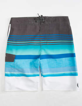 Rip Curl Mirage Hype Boys Boardshorts