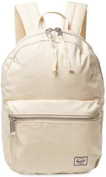 Herschel Supply Women's Lawson Twill Backpack